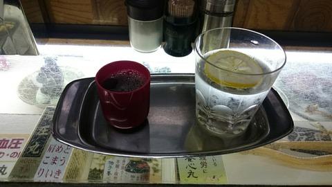 漢方薬専門店なのに蛇料理が食べられる店「文久堂」御徒町