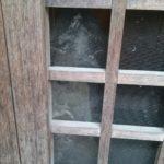 【渋谷区】塩で溶けた地蔵「東福寺」