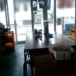 ギャンブル飯・朝飲み/多摩川競艇場前「居酒屋 桑実商店」