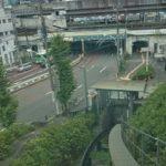 【北区】王子 東京一低い山を登る日本一短いモノレール…