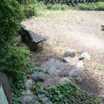 【松戸】養老伝説の地「子和清水」