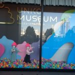 【港区】お台場にある常軌を逸した可愛い世界「うんこミュージアム」
