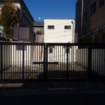 【松戸市】住宅街にひっそりとある霊波之光発祥地