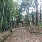 【柏市】名戸ヶ谷…もう一つの長屋門…