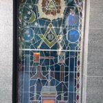 秘密結社…日本グランド・ロッジのある「東京メソニックビル」